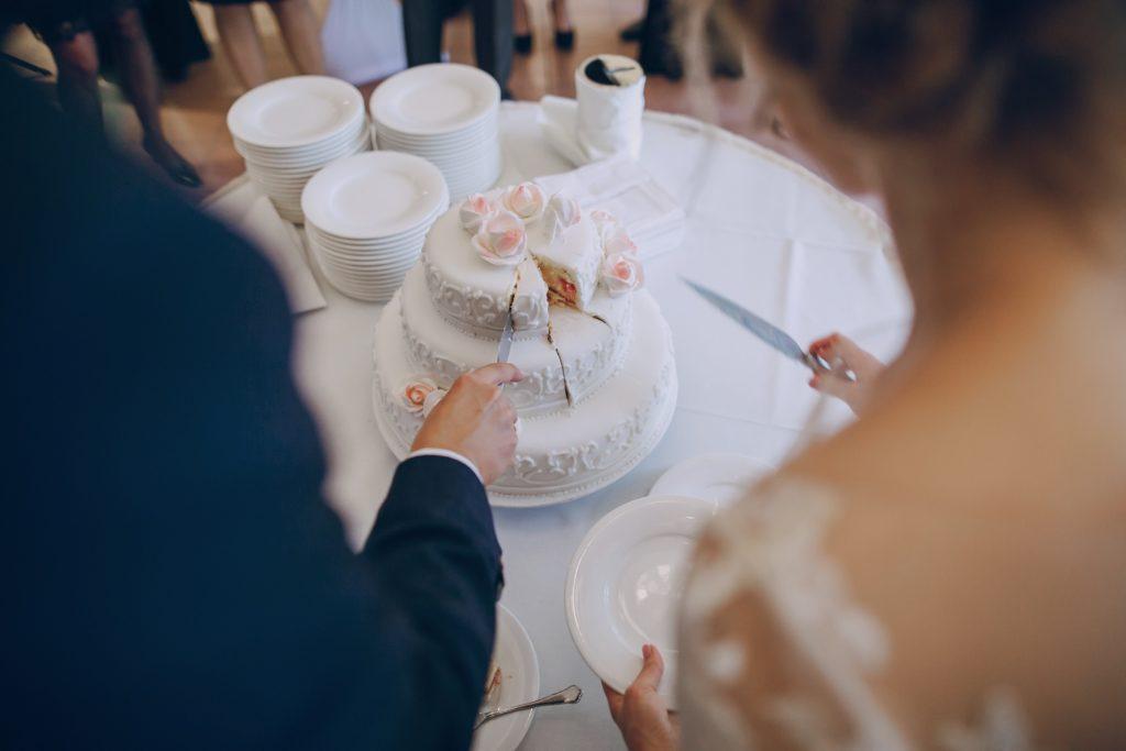 Jak wybrać fotografa ślubnego - Fotografia ślubna Katowice
